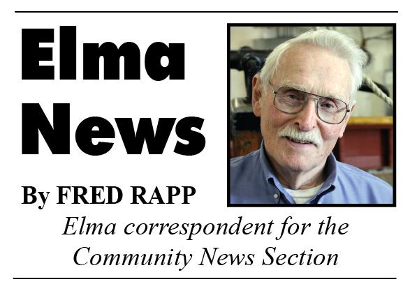 Elma News 11.25.15