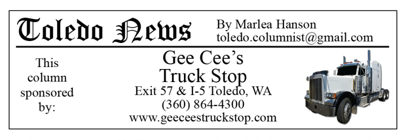 Toledo News 7.8.15