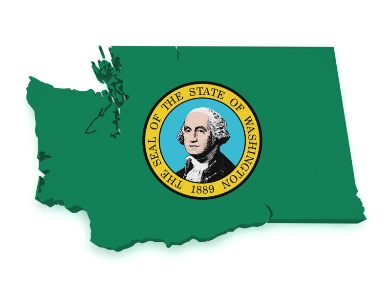 Washington moves to Phase 3