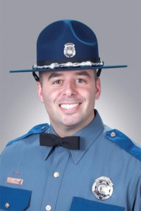 WSP mourns loss of trooper