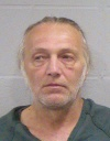 Lewis County's Most Wanted - Bill J. Lane