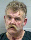 Lewis County's Most Wanted - Gerald R. Stanley