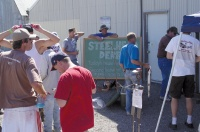 Steelhead Derby raises $500 for local community groups