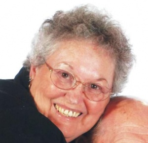 Penny Lee Nichols