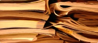 Going paperless great, but not last step