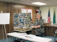 Winlock Cleanup Committee gaining steam