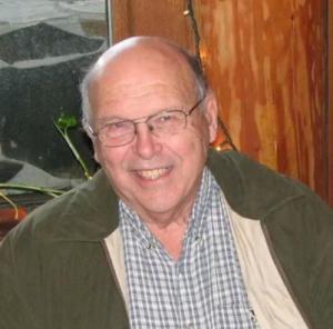 Edwin Eugene Dennett