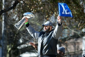Seahawks Parade-Feb. 5 (2)