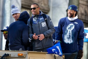 Seahawks Parade-Feb. 5 (3)