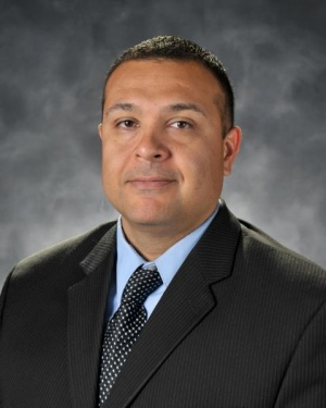 SBHS hires coach