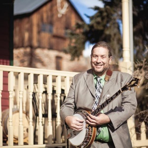 Jeff Scroggins & Colorado to perform at Raymond Theatre