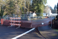 Winlock seeking $700,000 to match $3.5 million bridge grant