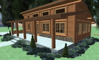Castle Rock approves bid for construction of new Visitor's Center