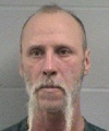 Lewis County's Most Wanted - Christopher W. Hubbard