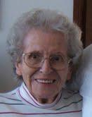 Sylvia Violet Kalla