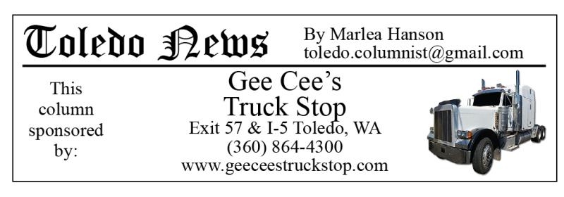Toledo News 1.6.16
