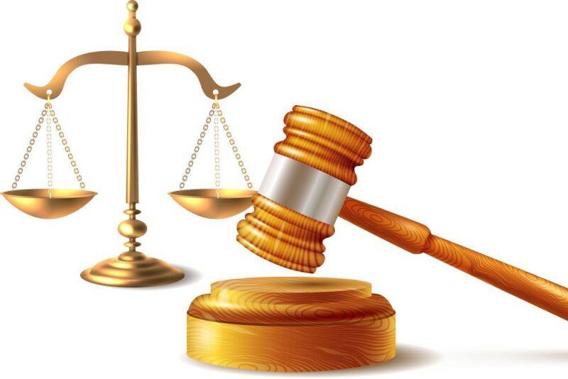 Burr sentencing next month; Rothman named new prosecutor