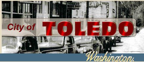 Toledo closes park to vehicle traffic