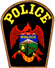Winlock: Two in Custody Attempted Murder