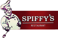 The end of an institution Spiffy's is closed permanently