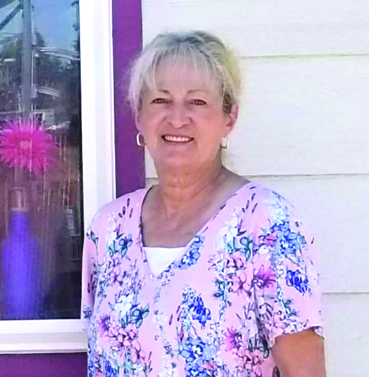 Winlock business owner passes;  leaves a void in the community