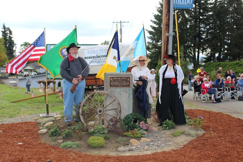 Toledo's Mayor's Corner: Steve Dobosh