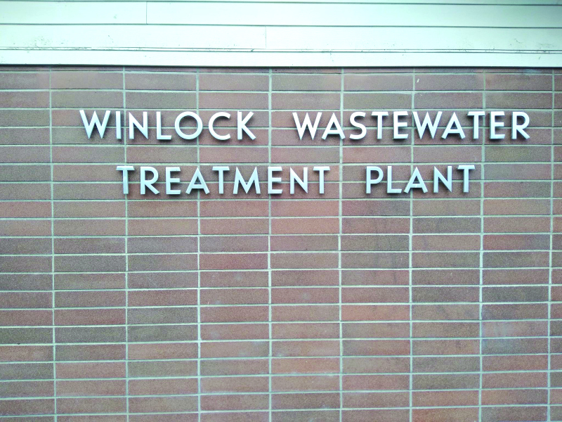 Looking for a new career: Start by volunteering for wastewater treatment training