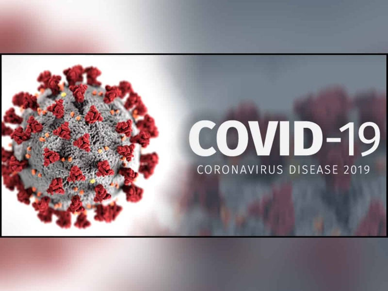 COVID takes two more lives in Pacific County