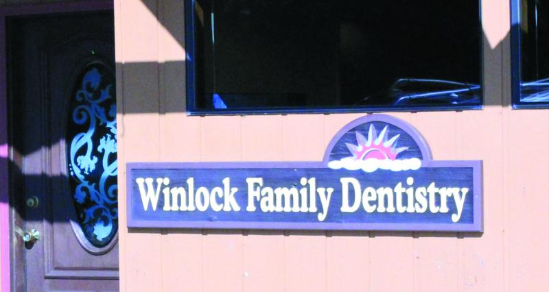 Winlock Family Dentistry under new ownership