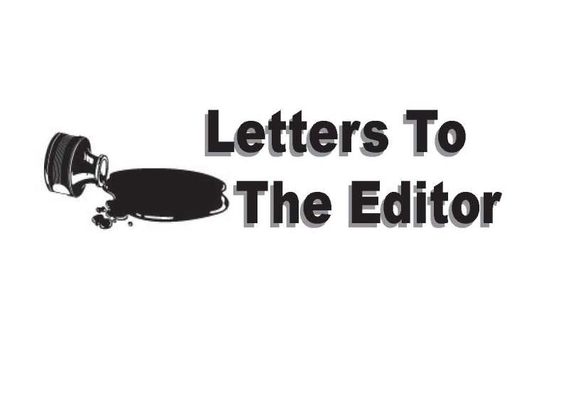 Letter to the Editor: Weaponizing