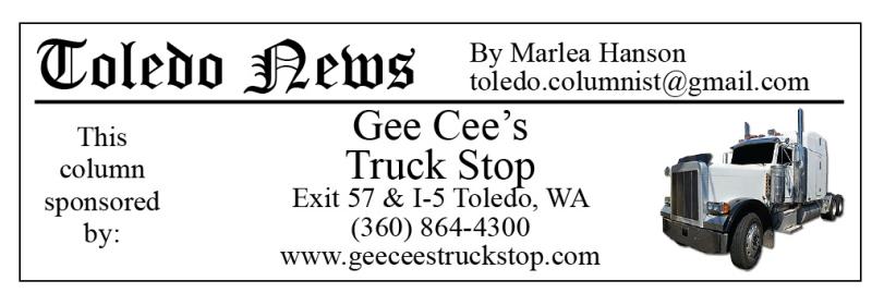 Toledo News 8.12.15