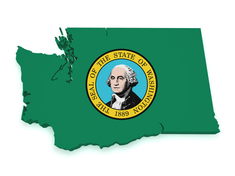 Healthy Washington enters pause as COVID activity statewide plateaus