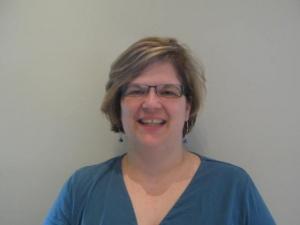 Ramsey new rehab director at Montesano Health and Rehabilitation Center