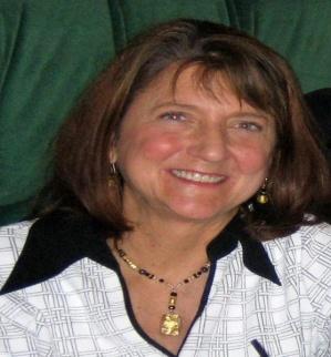 Marsha Kae Olsen