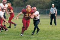 TC Sports Report