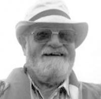 Richard Guenther