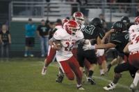 TC Sports Report 09.18.13