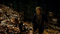 'Desolation of Smaug' a tense, fulfilling improvement to onging 'Hobbit' series