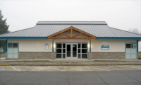 Health clinic nears opening day in Toledo