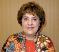 County Clerk Kathy Brack Seeks Reelection