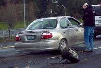 The best of Town Crier's 2012 crime and injury reports