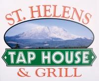 Toledo Brewers open restaurant for families