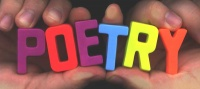 Winlock Library announces winners of poetry contest