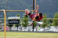 Winlock sends two to WIAA State Track & Field Championships