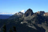 Local favorite hiking spots await you!