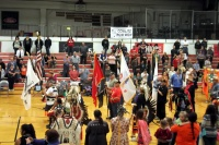 Cowlitz Tribe to host 15th annual Pow Wow this month