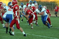 Sports Report 09.10.14