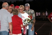 New Members added to Rocket Stadium Hall of Fame
