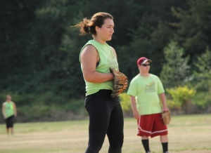 Ice Cold Pitchers defeat Balls Deep