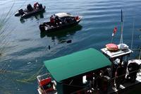Authorities identify Winlock drowning victim